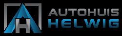Autohuis Helwig